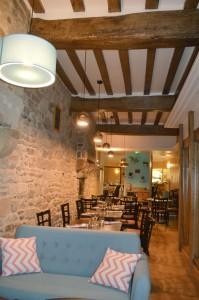 Le_tandem-nouveau-restaurant_vannes_les_halles_centre_historique